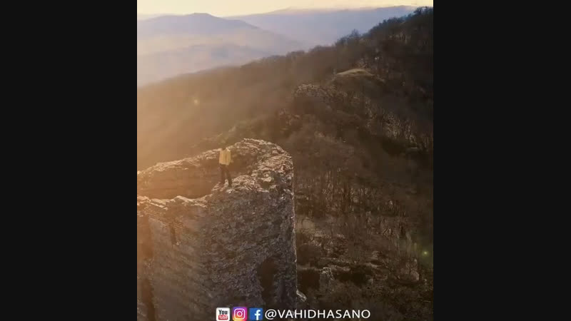 Şabran - Шабранский район