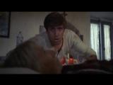 Serafino - Adriano Celentano 1968