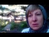 Воспоминания духовных чад о Батюшке Феофане Кондратюк