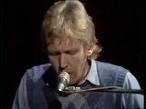 Harry Nilsson - BBC In Concert 1st January 1972 Best Quality