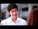Kore klip | Ferhad Xelif Badami Hit 2018