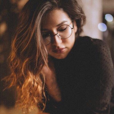 Дария Бафомет