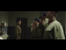 Мировая премьера 27 сентября 2018 года - Благородные бродяги