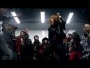 Michael Jackson Justin Timberlake - Love Never Felt So Good Official Music Video