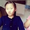 Oyuu_vl video