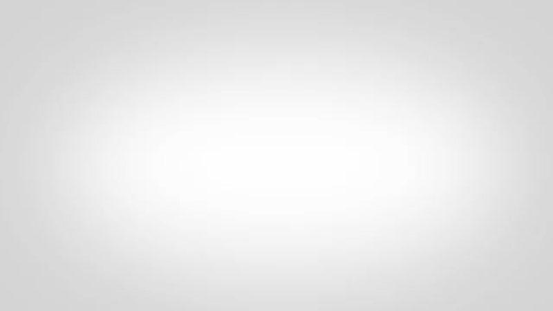 Гарик Сукачев, Сергей Галанин и Сергей Воронов - Скорый поезд (LIVE @ Авторадио).mp4