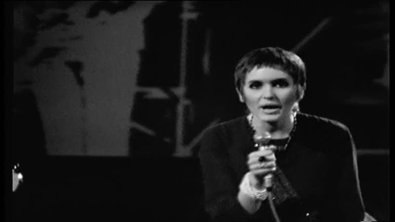 Julie Driscoll Indian Ropeman Beat Club 41 29 3 1968