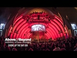 Above &amp Beyond Acoustic - Peace Of Mind feat. Zo