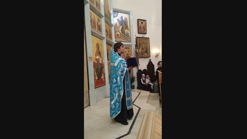 Храм Рождества Иоанна Предтечи в Юкках. Настоятель собирает средства на кровлю храма Одигитрии в Лесколово.