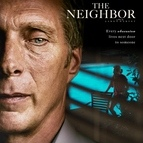 James Curd альбом The Neighbor (Original Motion Picture Soundtrack)
