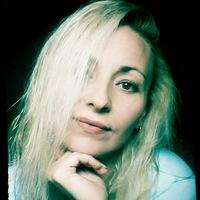 Анна Саприна
