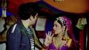 Bade Dil Wala 1983 - 720p - tt0317117 -- India -- Hindi