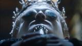 король и шутигра престолов