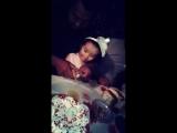Азиза 2 жас