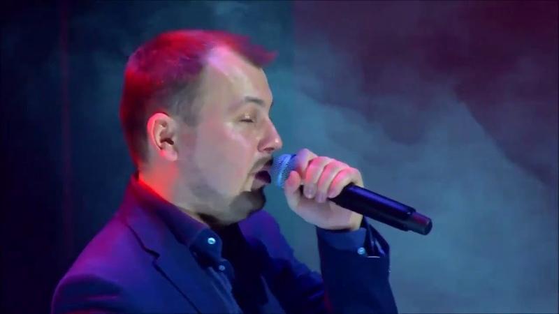Ярослав Сумишевский - Орёл и Решка