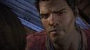 The Walking Dead: A New Frontier Эпизод 1, или как говорится Нет дыма без огня