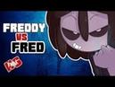 23 серия FNAFHS на русском Фредди против Фреда