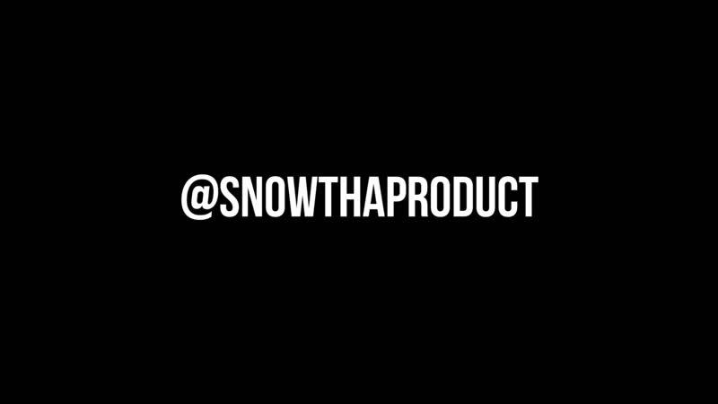 Snow Tha Product - Flexicution Remix_Full-HD.mp4