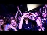 Alekseev - Пьяное солнце - Концерт - 21.09.2018 - А2 - Санкт Петербург - Инга Хаген представляет!