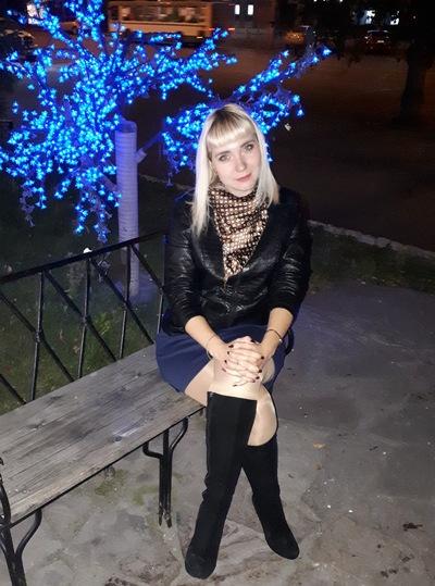 Татьяна Пуртова