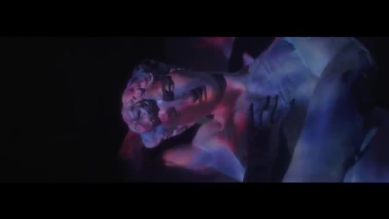 [v-s.mobi]Артем Пивоваров - Карма (Official Lyric Video).mp4