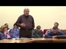профессор Савельев - Про славянское население в Германии на Балтике