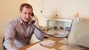 Военный комиссариат Иркутской области совершенствование базы мобилизационного развертывания