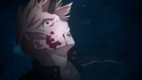Shirou vs. Gilgamesh Gilgamesh's Death as Archer Kills him - Unlimited Blade Works