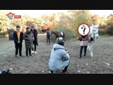 PREVIEW 11.11.2018 Сончжэ @ SBS The Butlers (EP. 44)
