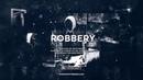 Key Glock x Tay Keith Type Beat Robbery | Dark Aggressive Trap Instrumental 2018