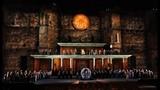 Giacomo Puccini Turandot HQ