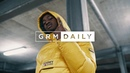 Whvsper - Litty Again [Music Video] | GRM Daily