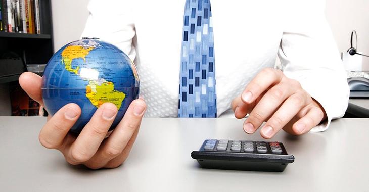 Чем занимается корпоративный турагент?