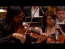 Prokofiev Violin Concerto No 1 in D major Leonidas Kavakos