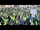 Libre Antenne spéciale Gilets Jaunes: La France se lève!