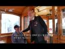 【K】NewZealand Travel-Christchurch _Tram_Tramway
