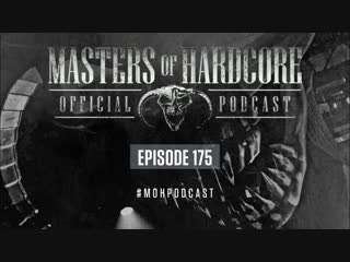 Official Masters of Hardcore Podcast 175 by Ignite