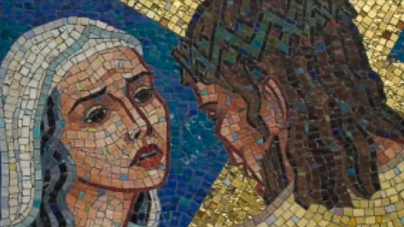 Akita and the Fatima Secret