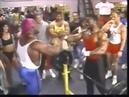 Бодибилдинг мотивация Ли Хейни - Bodybuilding Motivation Lee Haney - fit-man