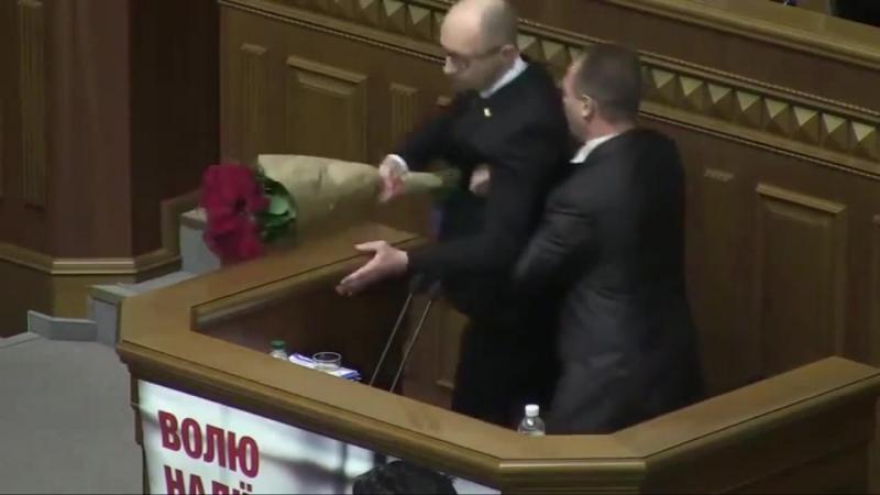RND 2. Криминальная Россия и чуть-чуть о выборах. ┐( ˘_˘ )┌
