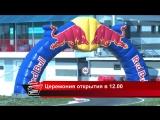Кубок НАШЕГО РАДИО по картингу. 22.09.2018 ADM Raceway