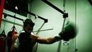 Oleksandr Gvozdyk Training for Adonis Stevenson HD