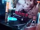 Samantha Fox Do Ya Do Ya Wanna Please Me Foxy Mix