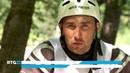 Экстремальный водный туризм на Северном Кавказе RTG TV HD