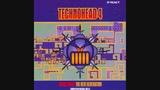 Technohead 4 (Disc 1) (Full Album)