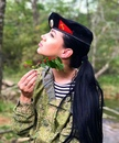 Дария Маликова фото #17