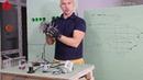 Проходные выключатели Принцип, подключение и установка проходных выключателей