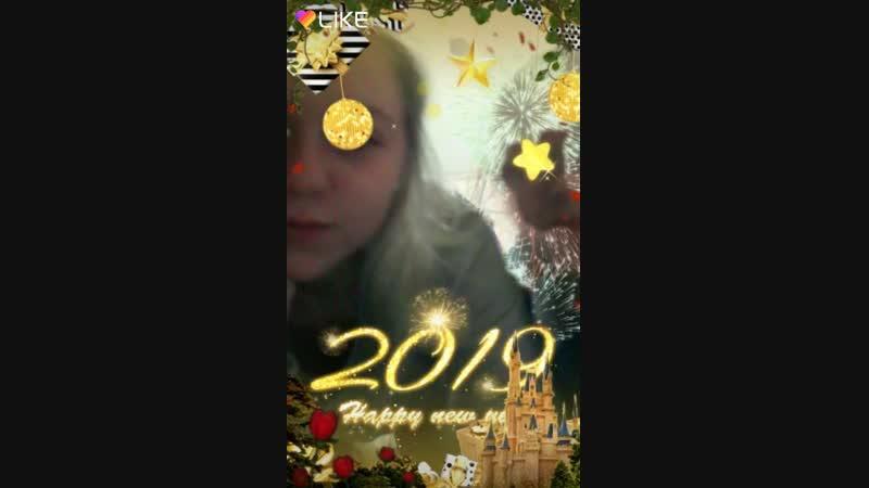 Like_2018-12-30-21-56-23.mp4