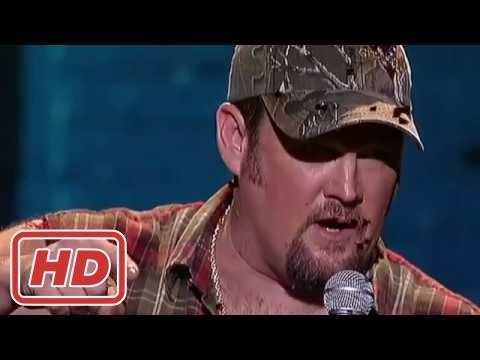 [BEST]Larry the Cable Guy Git R Done Best Stand Up - Stand up comedy American,