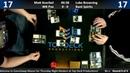 Modern w/ Commentary 12/13/18: Matt Koerbel (W/B Pox) vs. Luke Browning (Bant Spirits)